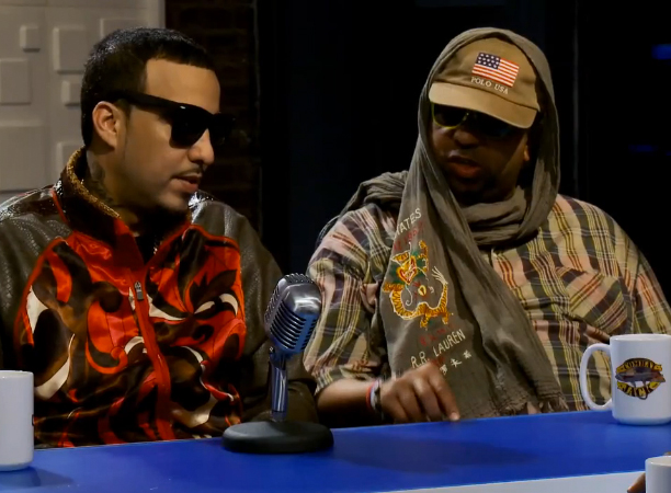 dallas-penn-polo-ralph-lauren-dragon-fringe-scarf-usa-flag-olive-hat-combat-jack-french-montana