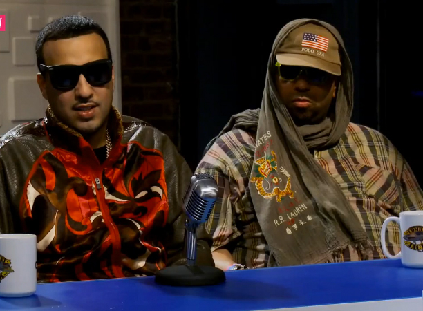 dallas-penn-polo-ralph-lauren-dragon-fringe-scarf-usa-flag-olive-hat-french-montana-combat-jack