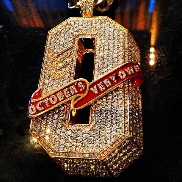 drake-octobers-very-own-ovo-o-initial-piece-pendant