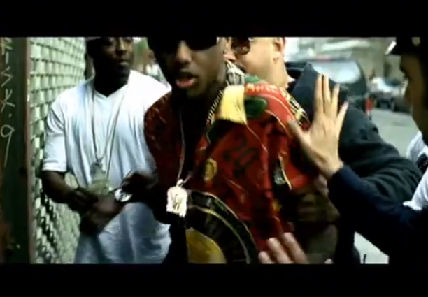 fabolous-polo-ralph-lauren-casino-shirt-my-time