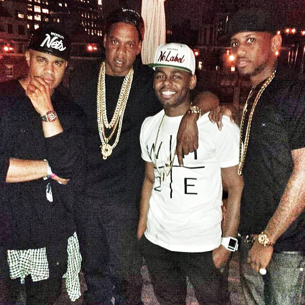 fabolous-yellow-gold-miami-cuban-link-chain-kilo-jay-z
