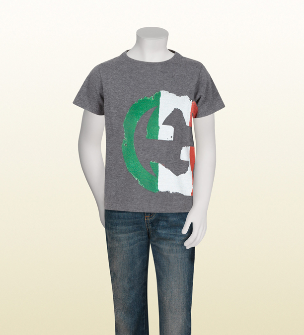 gucci-italy-gg-flag-collection-t-shirt