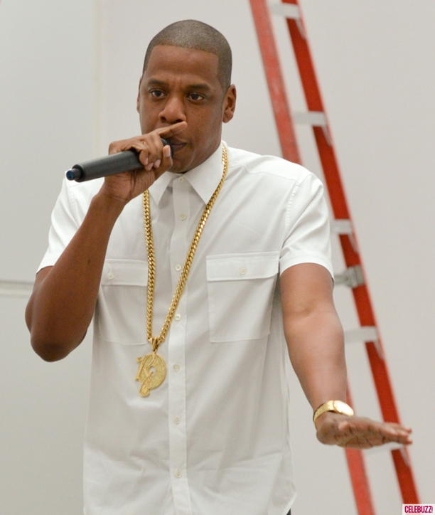 jay-z-picasso-baby-yellow-gold-cuban-link-roc-a-fella-chain