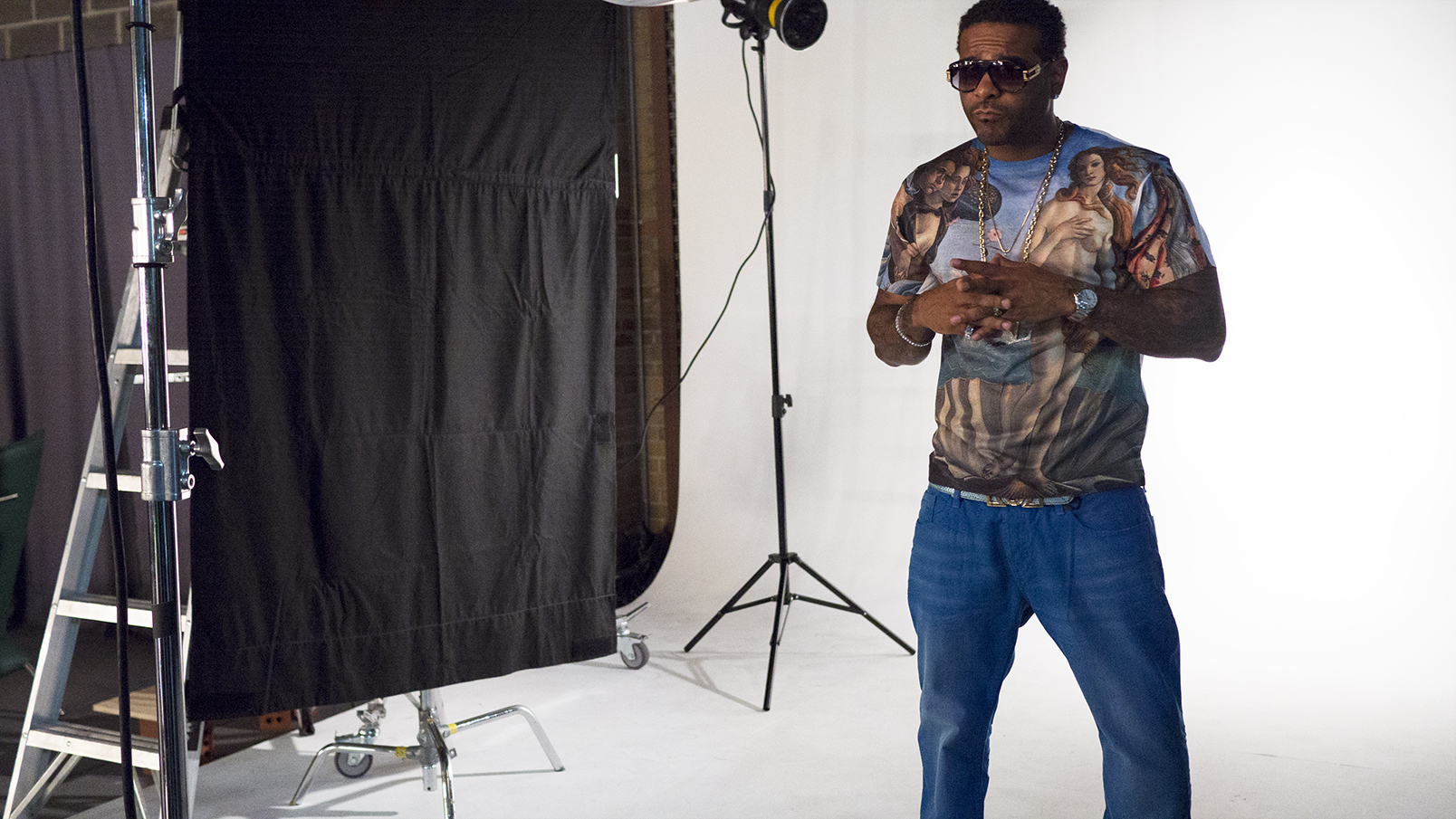 jim-jones-new-vampire-life-shirt-versace-belt