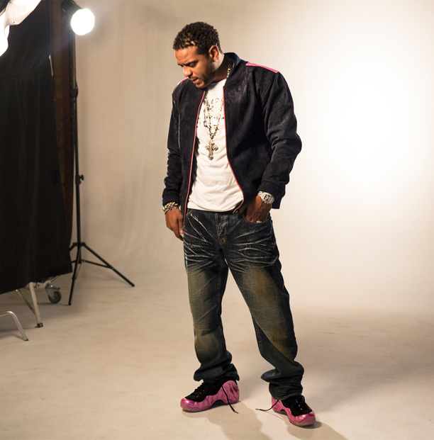 jim-jones-nike-pink-foamposites-on-feet