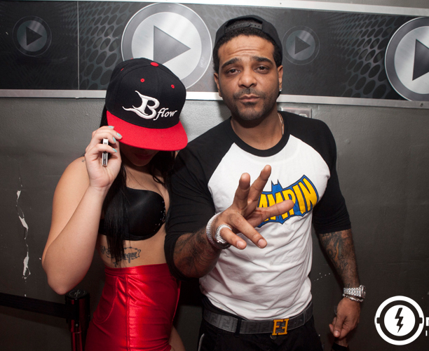 jim-jones-vampin-batman-vampire-life-shirt-fendi-belt