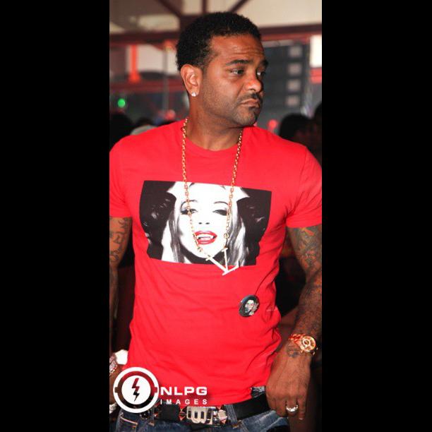 jim-jones-vampire-life-clothing-lindsay-lohan-shirt