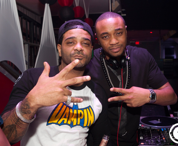 jim-jones-vampire-life-vampin-batman-shirt-2