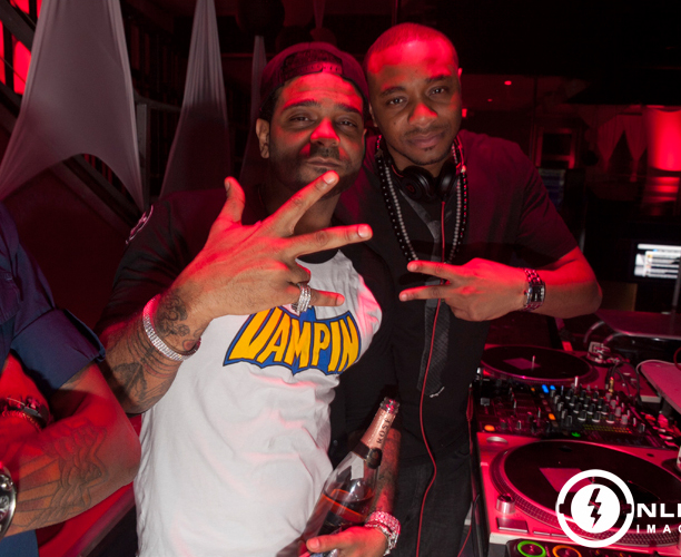 jim-jones-vampire-life-vampin-batman-shirt