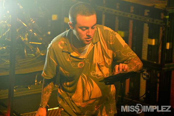 mac-miller-polo-ralph-lauren-sailboat-print-gauze-jersey-shirt-space-migration