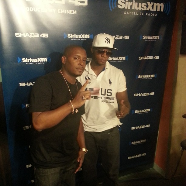 papoose-rlx-ralph-lauren-offshore-racing-polo-dj-