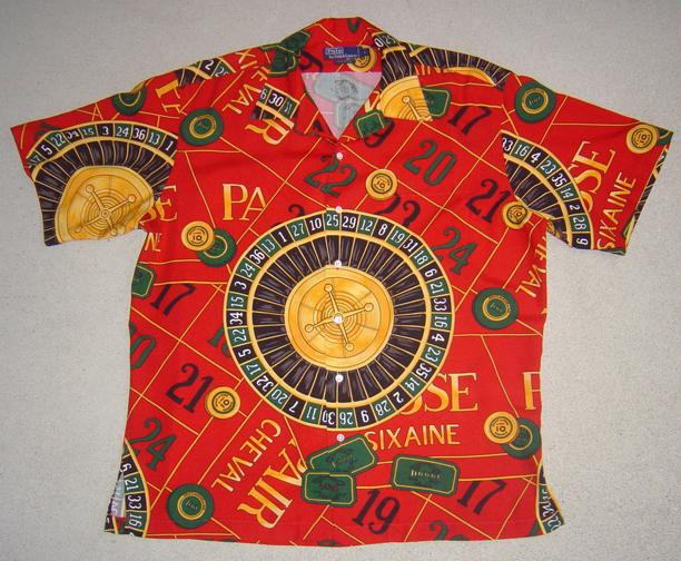 polo-ralph-lauren-casino-shirt