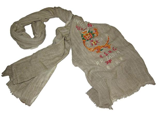 polo-ralph-lauren-dragon-fringe-scarf