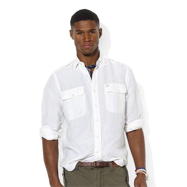 polo-ralph-lauren-gi-military-linen-and-silk-epaulet-shirt