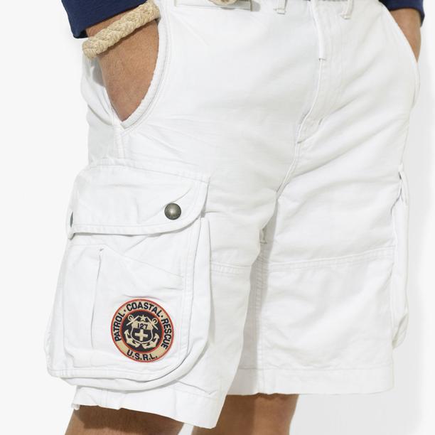 polo-ralph-lauren-marine-cargo-shorts