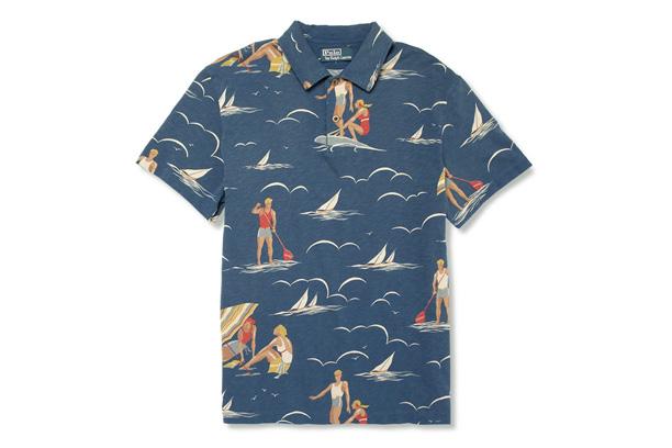 polo-ralph-lauren-surf-print-polo-shirt