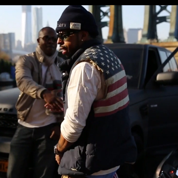 roc-marciano-ralph-lauren-denim-and-supply-usa-american-flag-vest-deeper-video