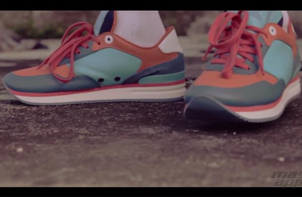 roc-marciano-salvatore-ferragamo-shoes