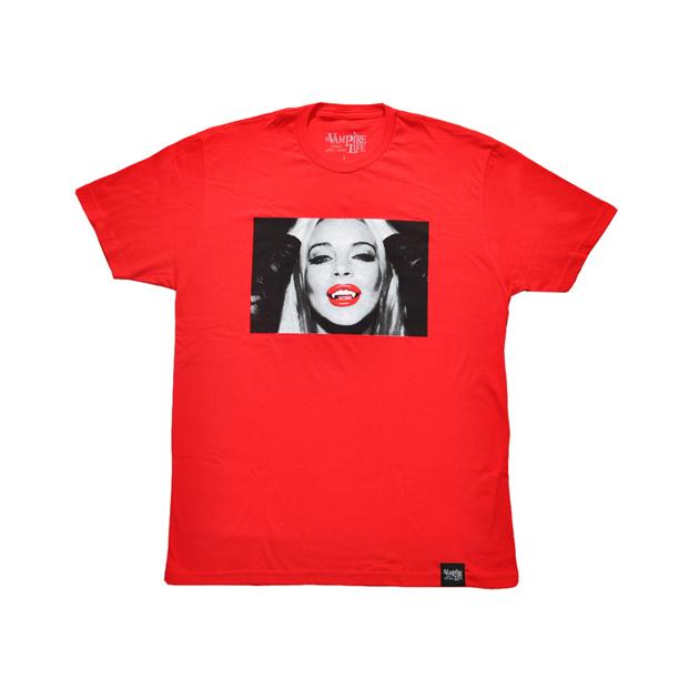 vampire-life-clothing-lindsay-lohan-shirt
