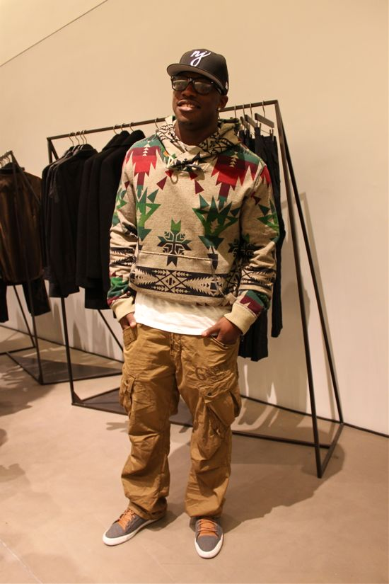 andre-brown-ny-giants-polo-ralph-lauren-north-country-knit-hoodie