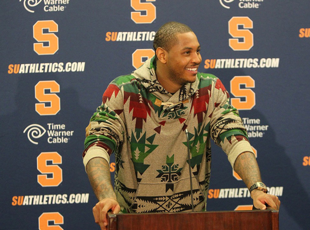 carmelo-anthony-polo-ralph-lauren-Polo-ralph-lauren-north-country-knit-hoodie