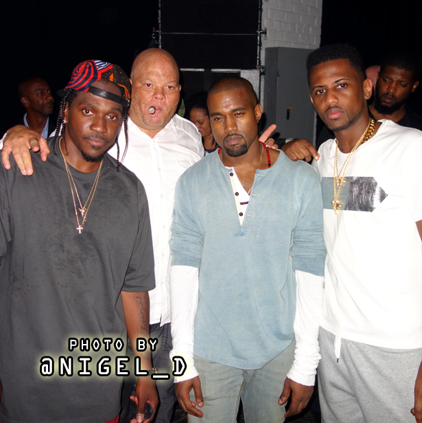fabolous-balenciaga-shirt-pusha-t-party-kanye-west-pecas
