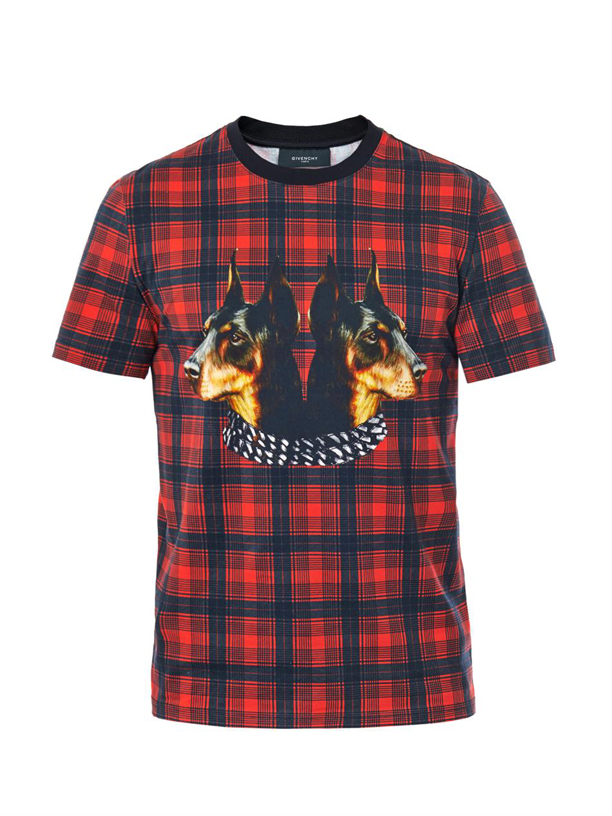 givenchy-twin-doberman-print-t-shirt