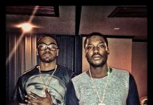 john-wall-en-noir-immaculate-virgin-mary-tee-meek-mill