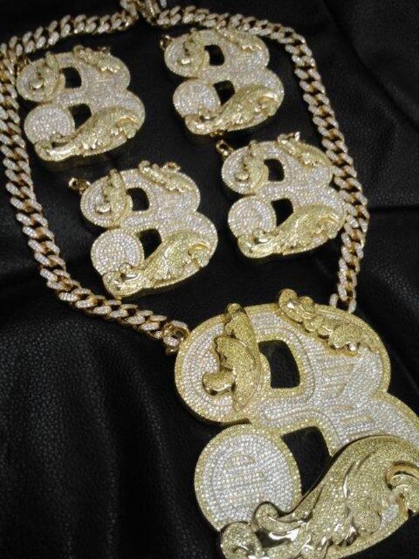 mmg-self-made-3-rick-ross-chain