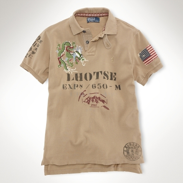 polo-ralph-lauren-dragon-mountain-expedition-shirt-lhotse