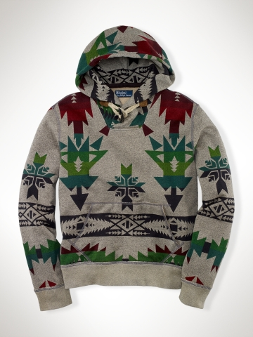 polo-ralph-lauren-north-country-knit-hoodie