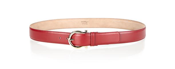 red-salvatore-ferragamo-belt-gancio-buckle