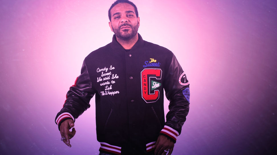 jim-jones-protocol-jacket-candy-shop-protocol76