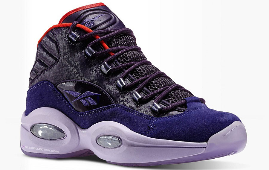reebok-question-ghost-of-christmas-future-allen-iverson-shoes-purple