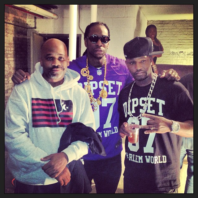 dame-dash-vampire-life-clothing-hoodie-2-chainz-dipset-harlem-world-killa-jersey-camron-shirt-2
