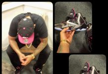 dj-envy-nike-lebron-11-xi-miami-nights-on-feet