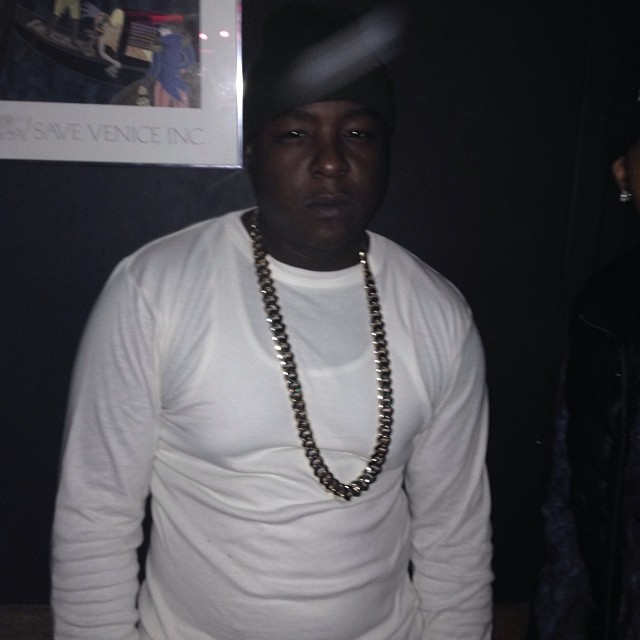 jadakiss-yellow-gold-cuban-link-chain