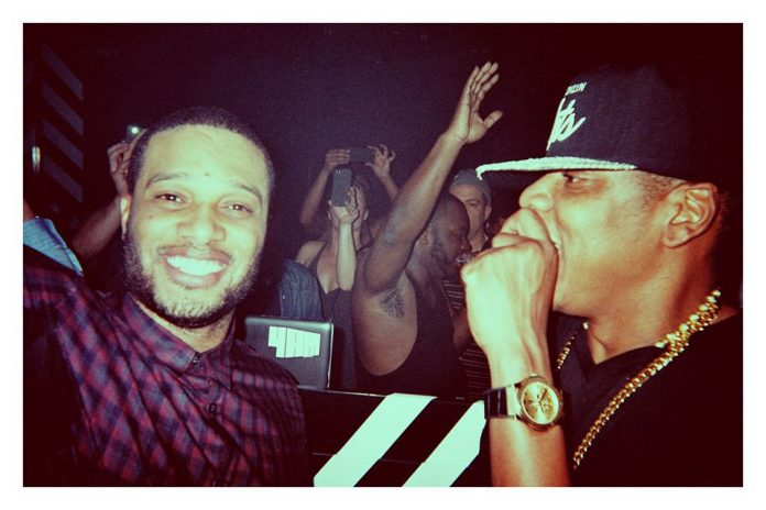 jay-z-yellow-gold-cuban-link-chain-robinson-cano-birthday-party-shawn-carter-by-hublot