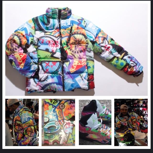 protocol-graffiti-bubble-jacket-jim-jones-gbsny