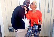 rick-ross-diamond-supply-angelina-jolie-diamond-eyes-sweater-keisha-dior