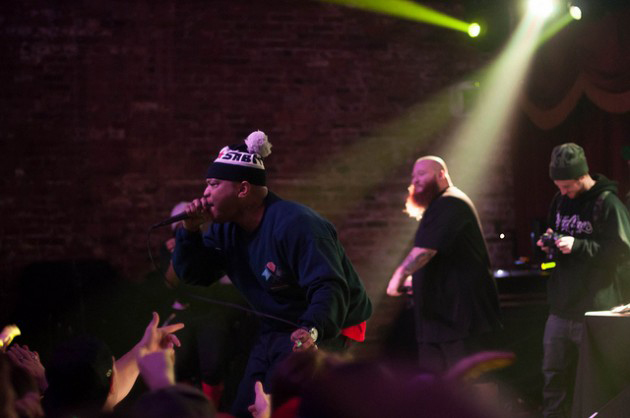 styles-p-action-bronson-all-i-got