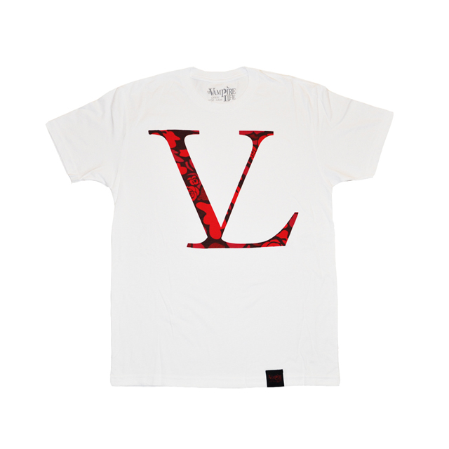 vampire-life-clothing-vl-red-rose-camo-shirt