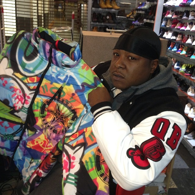 jadakiss-protocol-clothing-graffiti-bubble-jacket