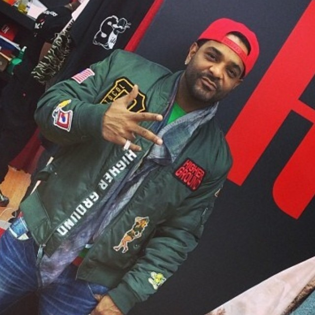 jim-jones-protocol-clothing-higher-ground-flight-jacket