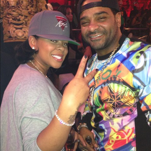 jim-jones-protocol-graffiti-sweatshirt-chrissy-vampin-vamp-night-snapback-splashy-splash