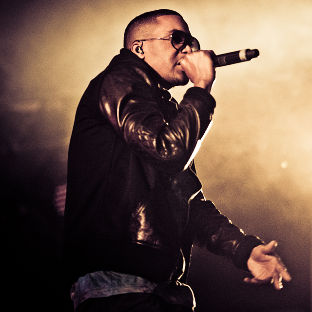 nas-hstry-clothing-leather-fleece-hoodie-les-ardentes-belgium-2