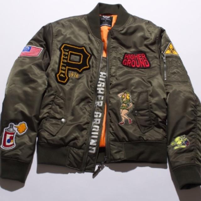 protocol-clothing-higher-ground-flight-jacket