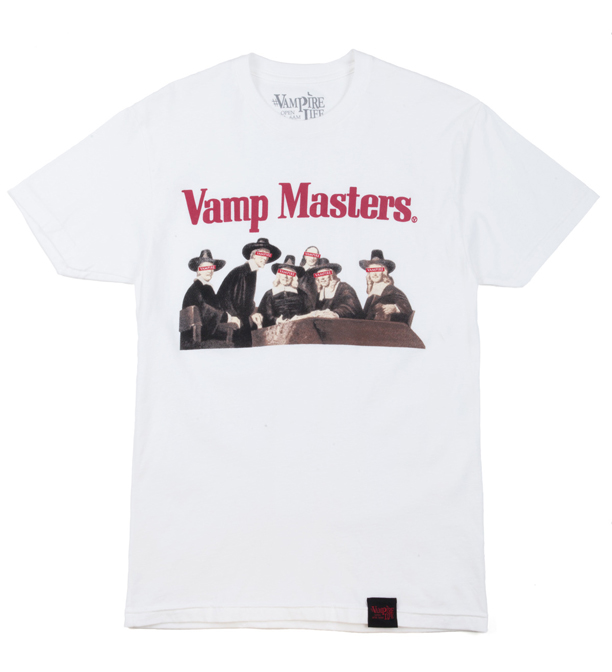 vampire-life-clothing-vamp-masters-dutch-masters-tee-shirt-splashy-splash