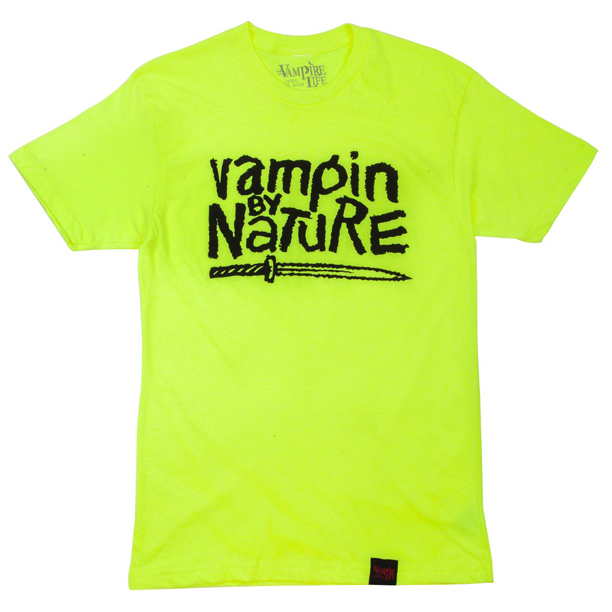 vampire-life-clothing-vampin-by-nature-tee-shirt-splashy-splash