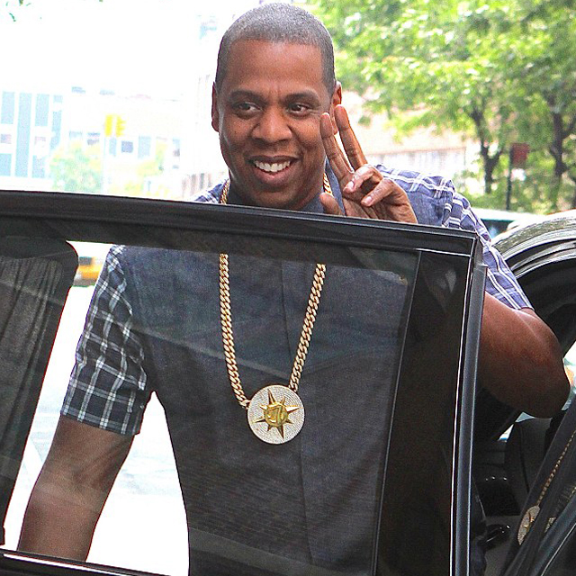 jay-z-godbody-chain-hov-iced-out-cuban-link-chain